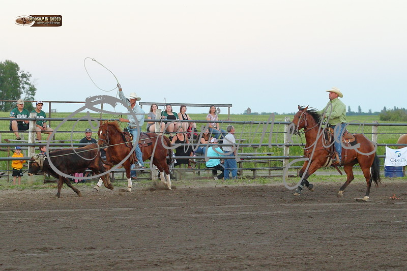 LI4_6369_Moosomin_Fri2018_final