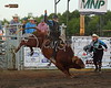 LI4_6421_Moosomin_Fri2018_final