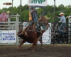 LI4_6422_Moosomin_Fri2018_final