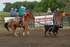 LI4_6366_Moosomin_Fri2018_final