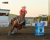 LI4_6338_Moosomin_Fri2018_final