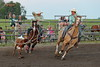LI4_6389_Moosomin_Fri2018_final