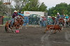 LI4_6378_Moosomin_Fri2018_final