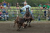 LI4_6373_Moosomin_Fri2018_final