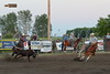 LI4_6383_Moosomin_Fri2018_final