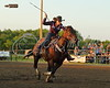 LI4_6323_Moosomin_Fri2018_final