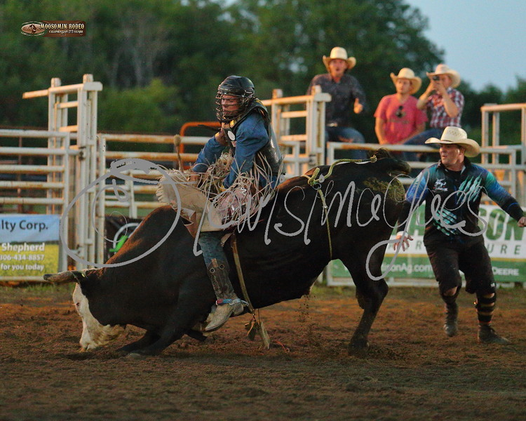 LI4_6461_Moosomin_Fri2018_final