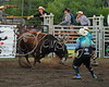 LI4_6415_Moosomin_Fri2018_final