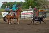 LI4_6367_Moosomin_Fri2018_final