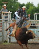 LI4_6403_Moosomin_Fri2018_final