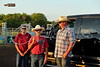 LI4_6280_Moosomin_Fri2018_final