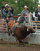 LI4_6402_Moosomin_Fri2018_final