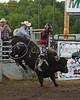 LI4_6406_Moosomin_Fri2018_final