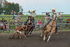 LI4_6388_Moosomin_Fri2018_final