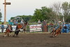 LI4_6364_Moosomin_Fri2018_final