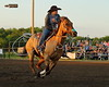 LI4_6327_Moosomin_Fri2018_final
