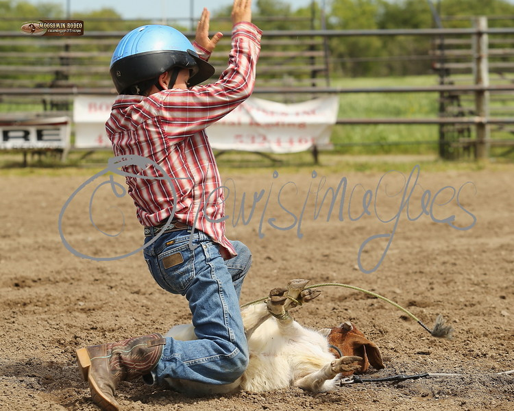 LI4_6824_Moosomin_KidsRodeo2018_final
