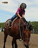 LI4_6762_Moosomin_KidsRodeo2018_final