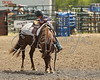 LI4_6844_Moosomin_KidsRodeo2018_final