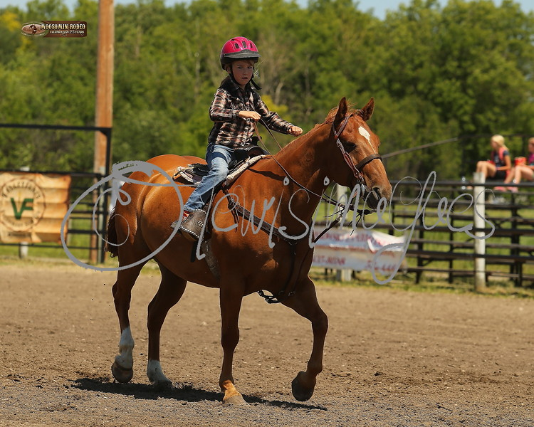 LI4_6636_Moosomin_KidsRodeo2018_final