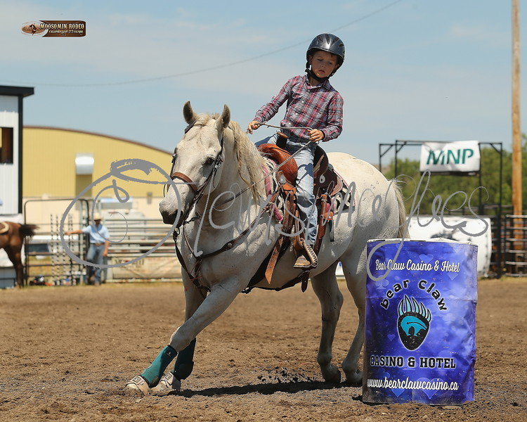 LI4_6593_Moosomin_KidsRodeo2018_final