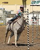 LI4_6733_Moosomin_KidsRodeo2018_final