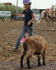 LI4_6854_Moosomin_KidsRodeo2018_final