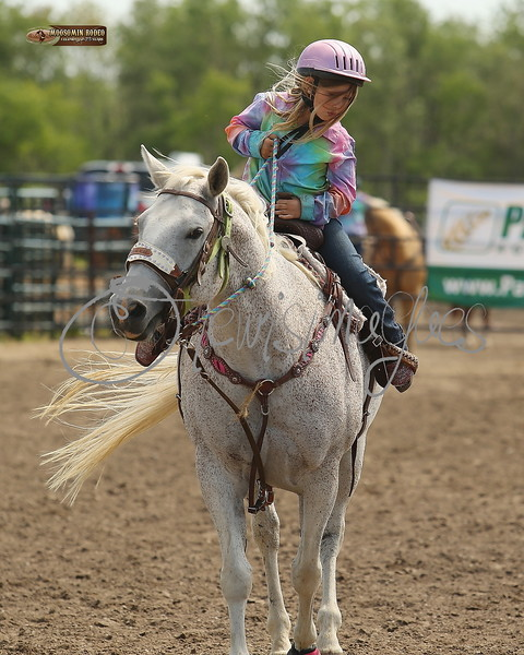 LI4_6847_Moosomin_KidsRodeo2018_final