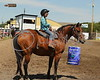LI4_6605_Moosomin_KidsRodeo2018_final