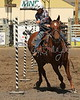 LI4_6699_Moosomin_KidsRodeo2018_final