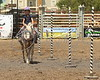 LI4_6770_Moosomin_KidsRodeo2018_final