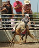 LI4_6873_Moosomin_KidsRodeo2018_final