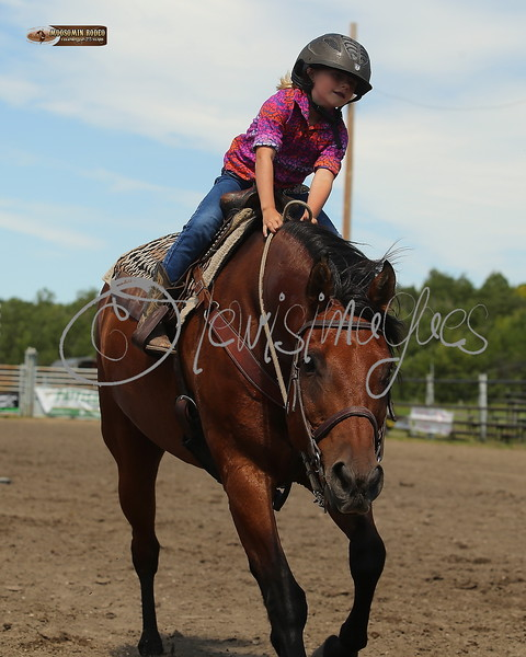 LI4_6761_Moosomin_KidsRodeo2018_final