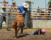 LI4_6586_Moosomin_KidsRodeo2018_final