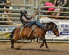 LI4_6867_Moosomin_KidsRodeo2018_final