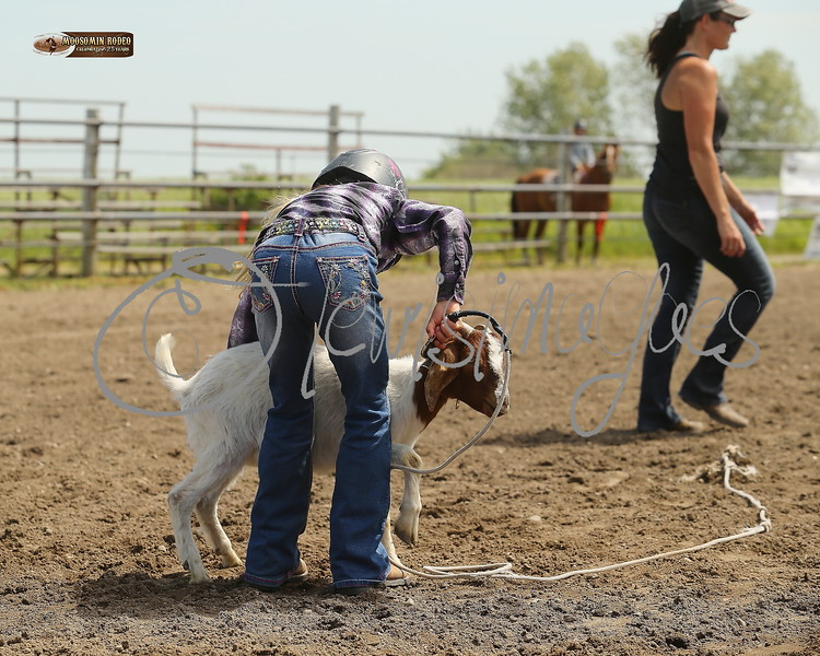 LI4_6817_Moosomin_KidsRodeo2018_final