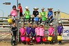LI4_6890_MoosominKidsRodeo2018_final