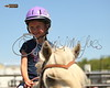 LI4_6526_Moosomin_KidsRodeo2018_final