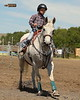LI4_6691_Moosomin_KidsRodeo2018_final