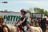LI4_6763_Moosomin_KidsRodeo2018_final
