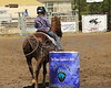 LI4_6626_Moosomin_KidsRodeo2018_final