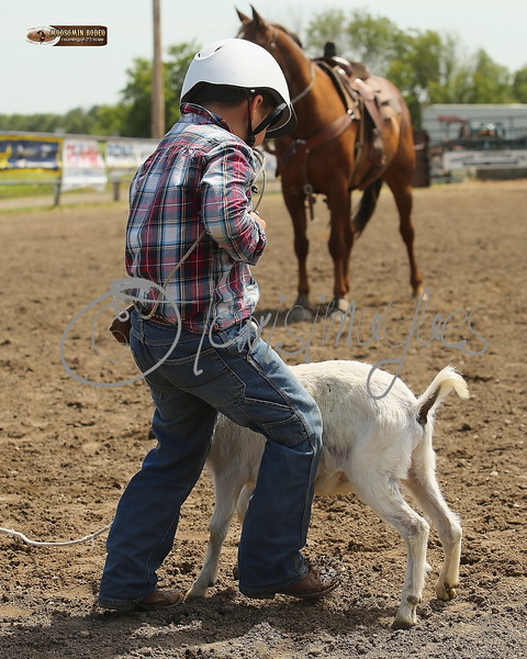 LI4_6814_Moosomin_KidsRodeo2018_final