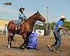 LI4_6608_Moosomin_KidsRodeo2018_final