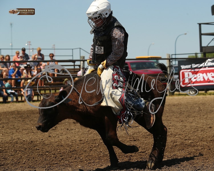 LI4_6569_Moosomin_KidsRodeo2018_final