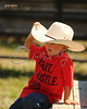 LI4_6523_Moosomin_KidsRodeo2018_final