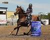 LI4_6612_Moosomin_KidsRodeo2018_final
