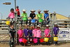 LI4_6887_Moosomin_KidsRodeo2018_final