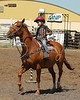 LI4_6740_Moosomin_KidsRodeo2018_final