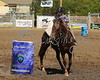 LI4_6625_Moosomin_KidsRodeo2018_final