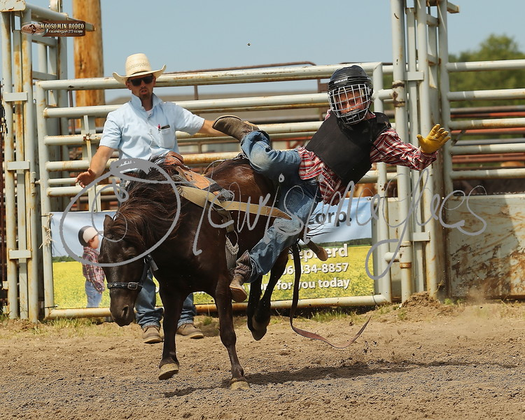 LI4_6886_Moosomin_KidsRodeo2018_final